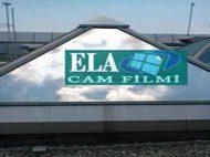 ela-cam-filmi-gunes-kontrol-cam-filmleri-28