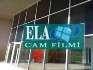 ela-cam-filmi-gunes-kontrol-cam-filmleri-29