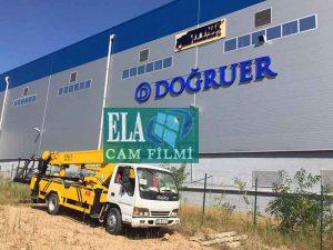 ela-cam-filmi-gunes-kontrol-cam-filmleri-31