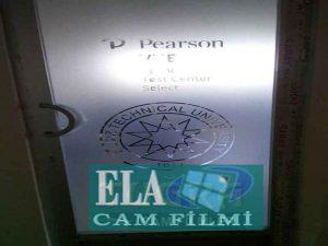 ela-cam-filmi-gunes-kontrol-cam-filmleri-32ela-cam-filmi-gunes-kontrol-cam-filmleri-32