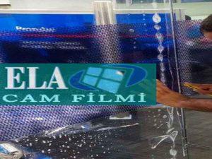 ela-cam-filmi-gunes-kontrol-cam-filmleri-33
