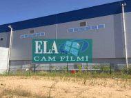 ela-cam-filmi-gunes-kontrol-cam-filmleri-34