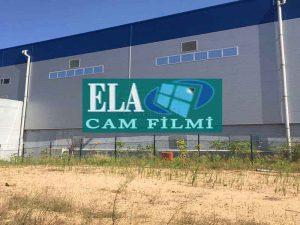 ela-cam-filmi-gunes-kontrol-cam-filmleri-6
