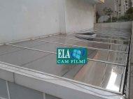 ela-cam-filmi-gunes-kontrol-cam-filmleri-8
