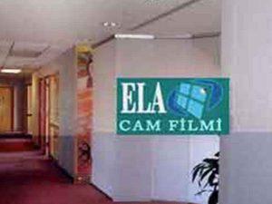 ela-cam-filmleri-kumlama-cam-filmi-10