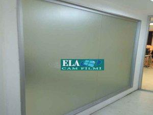 ela-cam-filmleri-kumlama-cam-filmi-11