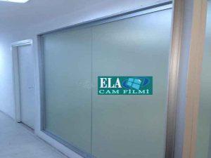 ela-cam-filmleri-kumlama-cam-filmi-4