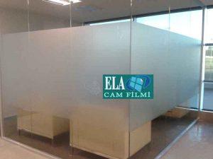 ela-cam-filmleri-kumlama-cam-filmi-6