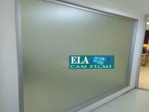 ela-cam-filmleri-kumlama-cam-filmi-7