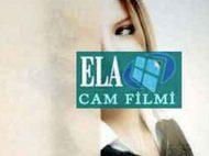 ela-cam-filmleri-kumlama-cam-filmi-8