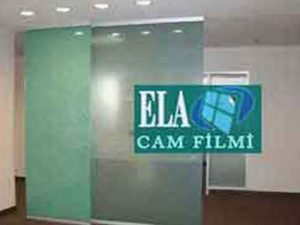 ela-cam-filmleri-kumlama-cam-filmi-9