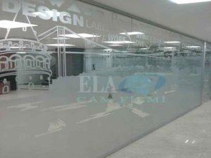 ela-dekoratif-cam-filmleri-uygulama-2