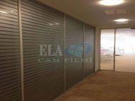 ela-dekoratif-cam-filmleri-uygulama-5