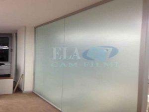 ela-dekoratif-cam-filmleri-uygulama-7