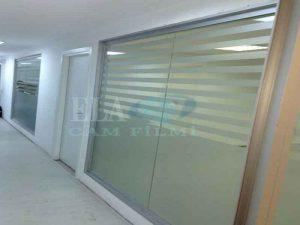 ela-dekoratif-cam-filmleri-uygulama-8